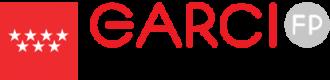 Centro integrado de formación profesional en nuevas tecnologías José Luis Garci